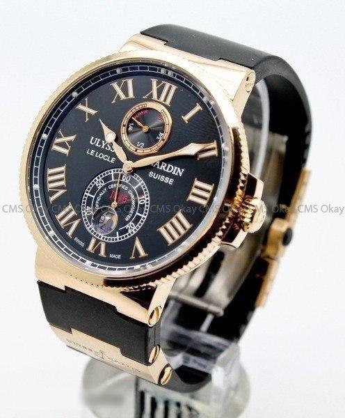 может быть часы ulysse nardin купить копию спб правильно выбранного